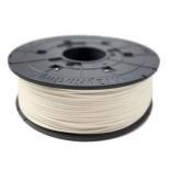 пластик для 3D-печати Xyz RF10XXEU0CC (ABS, 1.75 мм, 600 г), кремовый