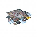 настольная игра Hasbro Games, Клуэдо обновленная