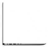 Ноутбук Asus Zenbook UX310UA 90NB0CJ1-M06160, серый