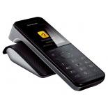 радиотелефон Panasonic KX-PRWA10RUW (дополнительная трубка)