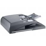аксессуар к принтеру Kyocera DP-772 (автоподатчик оригиналов однопроходный)