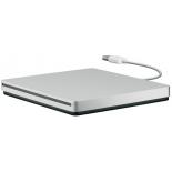 Оптический привод Apple MacBook Air SuperDrive (MD564ZM/A), купить за 5 340руб.