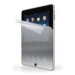 защитная пленка для планшета Red Line для Lenovo Yoga Tablet 3 (8''), глянцевая