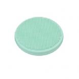 насадка для косметического прибора Gezatone силиконовая мелкая для AMG108