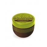 косметика для волос Kativa Маска Macadamia увлажняющая 250 мл