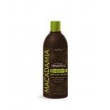 шампунь для волос Kativa Macadamia (увлажняющий) 500 мл