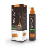 косметика для волос Тоник Kativa Biotina против выпадения волос