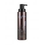 косметика для волос Argan Oil Кондиционер увлажняющий с маслом арганы 400 мл