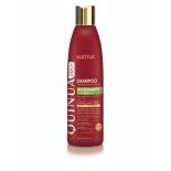 шампунь для волос Kativa Quinua Защита цвета 250 мл