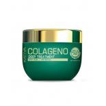 косметика для волос Kativa Маска Collageno интенсивный коллагеновый уход