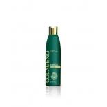 шампунь для волос Kativa Collageno 250 мл