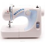 швейная машина Comfort 300 (белая)