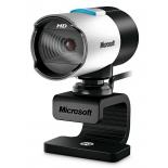web-камера Microsoft LifeCam Studio 5WH-00002, для бизнеса