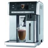 Кофемашина De Longhi ESAM 6900.M, купить за 85 620руб.