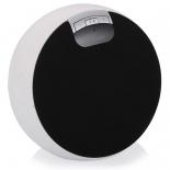портативная акустика MICROLAB MD312 белые