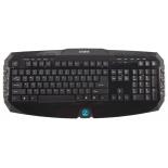 клавиатура Zalman ZM-K300M