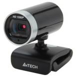 web-камера A4Tech PK-910H USB (2 Мп, видео FullHD, микрофон)