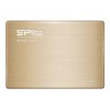 жесткий диск Silicon Power 240Gb SATA-III S70 SF2281 7mm