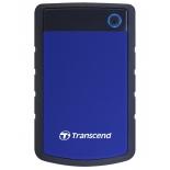 товар Transcend StoreJet 2.5