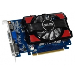 видеокарта GeForce Asus NV GT730-4GD3 GT730