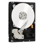 жесткий диск WD 500Gb, SATA-III, 7200rpm, буфер 64Mb, 3.5'' (WD5003ABYZ)
