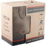 кабель (шнур) VCOM VNC1110