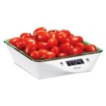 кухонные весы Sinbo SKS 4520 зеленый