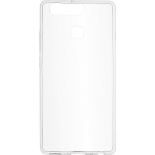 чехол для смартфона skinBOX slim накладка для Huawei P9 Plus