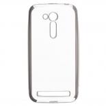чехол для смартфона skinBOX shield накладка для Asus ZenFone Go ZB500KL