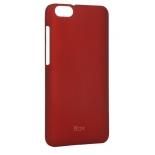 чехол для смартфона skinBOX Shield  4People для Huawei Honor 8 (красный)