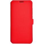 чехол для смартфона PRIME book для LeEco LE2 (красный)