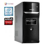 CompYou Home PC H575 (CY.470027.H575), купить за 48 230 руб.