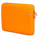 сумка для ноутбука PortCase KNP-12