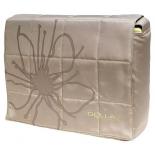 сумка для ноутбука Golla LIV 13