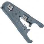 монтажный инструмент Инструмент устройство для зачистки кабеля HT-S501A (RJ-45)