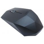 мышка Lenovo Wireless Mouse N50 (Black)