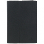 чехол для планшета LaZarr Booklet Case для HUAWEI Media Pad LINK 10,10