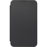 чехол для планшета ASUS Persona Cover, полиуретан, черный, для ME170C/CG, FE170C/CG, 90XB015P-BSL1D0
