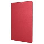 чехол для планшета Samsung для Galaxy Tab S 8.4'' SM-T700 Red