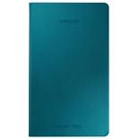 чехол для планшета Samsung для Galaxy Tab S 8.4'' SM-T700 Blue