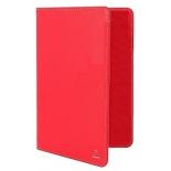 чехол для планшета Чехол LaZarr Booklet Case для Asus MeMO Pad 8 ME181C эко кожа Red