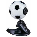 web-камера CBR CW 110 Football