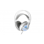 гарнитура для пк SteelSeries Siberia v2 Frost Blue 51125