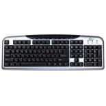 клавиатура CBR KB 300M