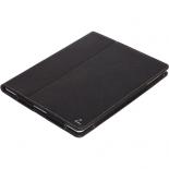 чехол для планшета LaZarr Booklet Case для Acer Iconia A3 Black