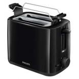 Тостер Philips Daily Collection HD2596/90, купить за 2 970руб.