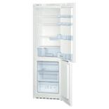 холодильник Bosch KGV36VW13 White