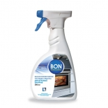 аксессуар к бытовой технике Чистящее средство для духовки Bon BN-159