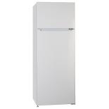 холодильник с верхней морозильной камерой Vestel MDD 238 VW