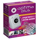 чистящая принадлежность для ноутбука Средство для удаления накипи Optima Plus OP-023